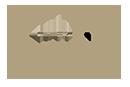 CHEZ SOPHIE – Dein Onlineshop für Lifestyle & Living Logo